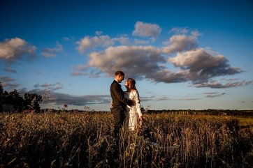 A Relaxed Wedding at Wharfedale Grange (c) Daz Mack Photography (54)