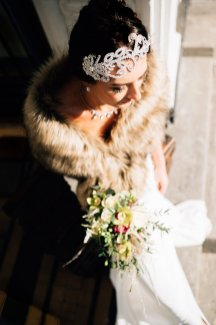 A Styled Shoot at The Plaza (c) Nick Mizen Photography (10)