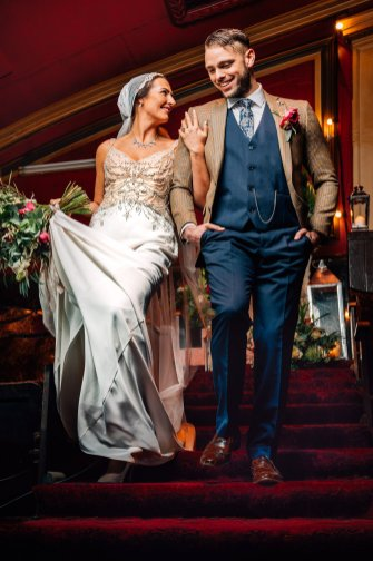 A Styled Shoot at The Plaza (c) Nick Mizen Photography (20)