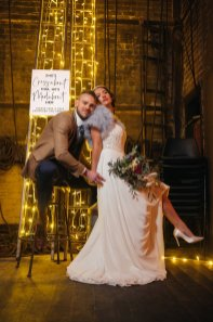 A Styled Shoot at The Plaza (c) Nick Mizen Photography (26)