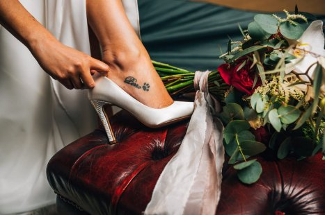 A Styled Shoot at The Plaza (c) Nick Mizen Photography (33)