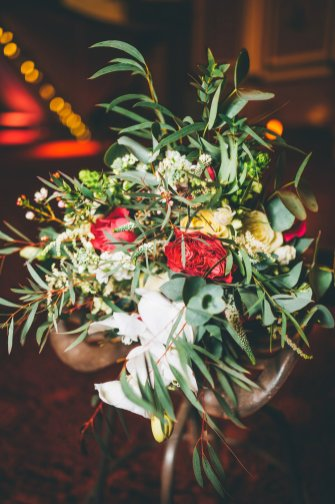 A Styled Shoot at The Plaza (c) Nick Mizen Photography (39)