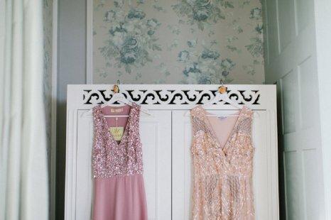A Stylish Wedding at Lartington Hall (c) Melissa Beattie (5)