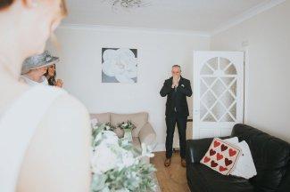 A Winter Wedding at Newton Hall (c) Dan Clark Photography (16)