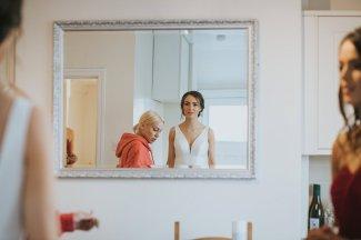 A Winter Wedding at Newton Hall (c) Dan Clark Photography (17)