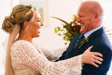 A Woodland Wedding at Abbeywood Estate (c) Neil Redfern (26)