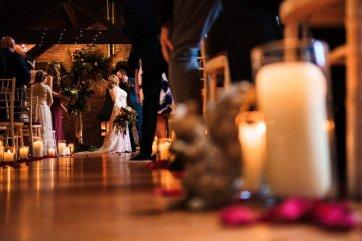 A Woodland Wedding at Abbeywood Estate (c) Neil Redfern (46)