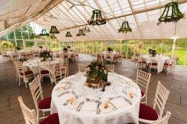 A Woodland Wedding at Abbeywood Estate (c) Neil Redfern (58)