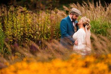 A Woodland Wedding at Abbeywood Estate (c) Neil Redfern (66)