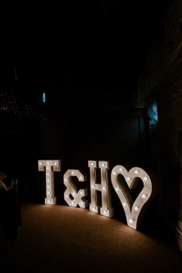 A Black Tie Wedding at East Riddlesden Hall (c) The Light Painters (91)