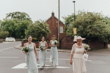 A Botanical Wedding at Bowcliffe Hall (c) Mr & Mrs Boutique Wedding Photography (11)