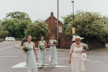 A Botanical Wedding at Bowcliffe Hall (c) Mr & Mrs Boutique Wedding Photography (11)