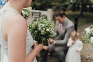 A Botanical Wedding at Bowcliffe Hall (c) Mr & Mrs Boutique Wedding Photography (12)