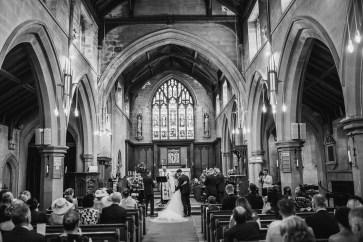 A Botanical Wedding at Bowcliffe Hall (c) Mr & Mrs Boutique Wedding Photography (25)