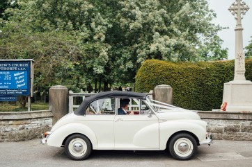 A Botanical Wedding at Bowcliffe Hall (c) Mr & Mrs Boutique Wedding Photography (32)