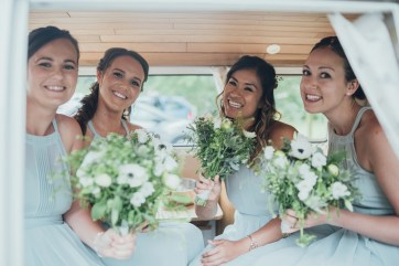 A Botanical Wedding at Bowcliffe Hall (c) Mr & Mrs Boutique Wedding Photography (33)