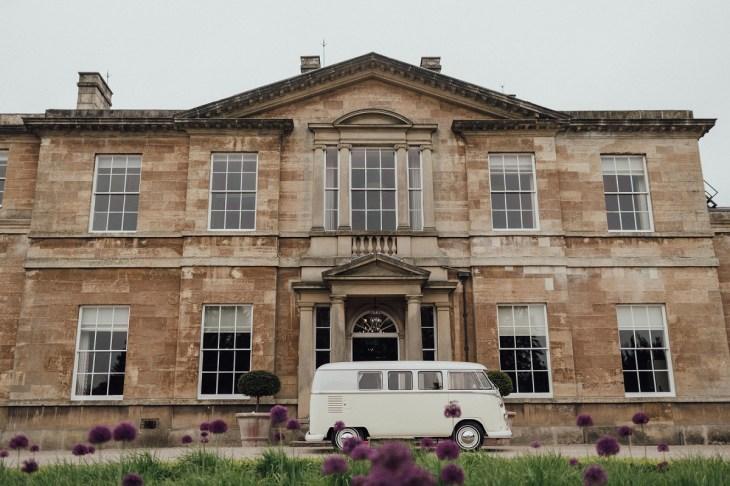 A Botanical Wedding at Bowcliffe Hall (c) Mr & Mrs Boutique Wedding Photography (35)