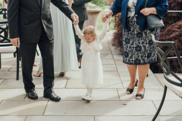 A Botanical Wedding at Bowcliffe Hall (c) Mr & Mrs Boutique Wedding Photography (46)
