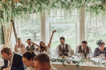 A Botanical Wedding at Bowcliffe Hall (c) Mr & Mrs Boutique Wedding Photography (57)
