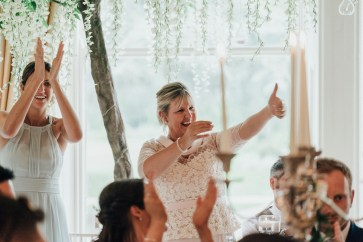 A Botanical Wedding at Bowcliffe Hall (c) Mr & Mrs Boutique Wedding Photography (58)