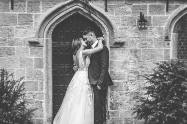 A Botanical Wedding at Bowcliffe Hall (c) Mr & Mrs Boutique Wedding Photography (72)