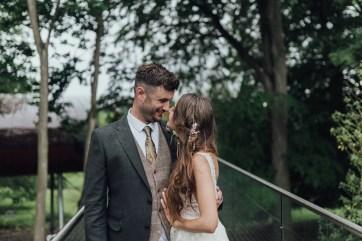 A Botanical Wedding at Bowcliffe Hall (c) Mr & Mrs Boutique Wedding Photography (74)
