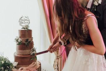 A Botanical Wedding at Bowcliffe Hall (c) Mr & Mrs Boutique Wedding Photography (84)