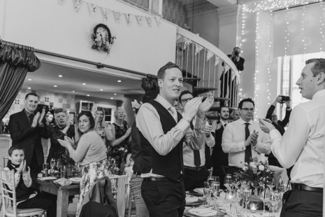 A Cool City Wedding in Liverpool (c) Louise Howard Photography (52)