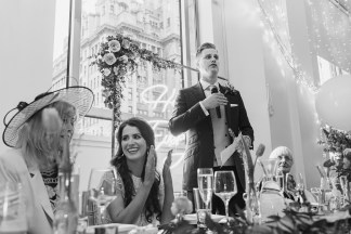 A Cool City Wedding in Liverpool (c) Louise Howard Photography (58)