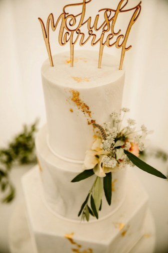 A Countryside Wedding in Yorkshire (c) Hayley Baxter Photography (76)