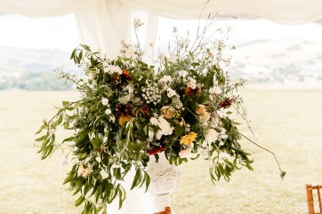 A Countryside Wedding in Yorkshire (c) Hayley Baxter Photography (77)