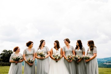 A Countryside Wedding in Yorkshire (c) Hayley Baxter Photography (82)