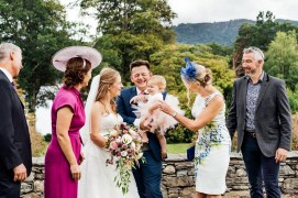 A Disney Wedding in The Lake District (c) Fairclough Photography (101)