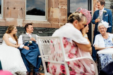 A Disney Wedding in The Lake District (c) Fairclough Photography (107)