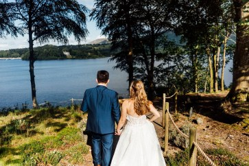 A Disney Wedding in The Lake District (c) Fairclough Photography (127)