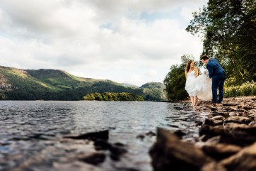 A Disney Wedding in The Lake District (c) Fairclough Photography (130)