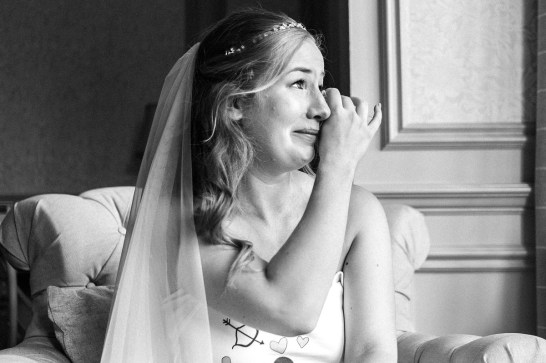 A Disney Wedding in The Lake District (c) Fairclough Photography (62)