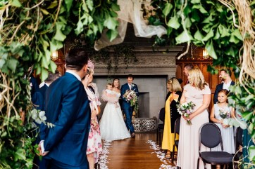 A Disney Wedding in The Lake District (c) Fairclough Photography (71)