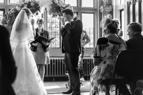 A Disney Wedding in The Lake District (c) Fairclough Photography (74)