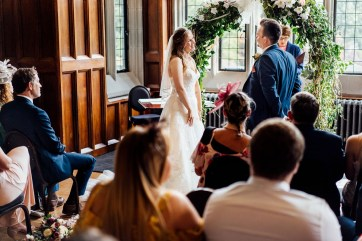 A Disney Wedding in The Lake District (c) Fairclough Photography (76)