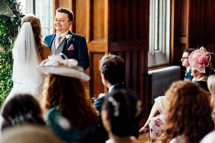 A Disney Wedding in The Lake District (c) Fairclough Photography (77)