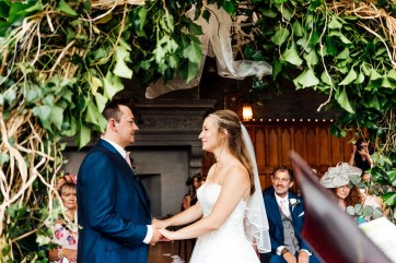 A Disney Wedding in The Lake District (c) Fairclough Photography (78)