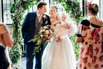 A Disney Wedding in The Lake District (c) Fairclough Photography (85)