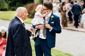 A Disney Wedding in The Lake District (c) Fairclough Photography (97)