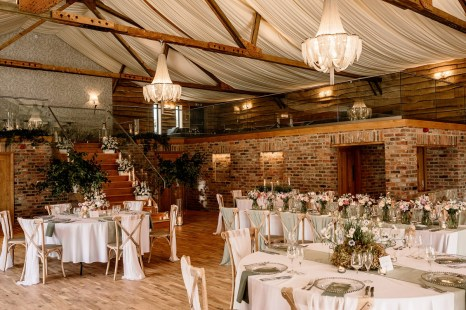 A Natural Styled Shoot at The Oakwood at Ryther (c) Hayle Baxter Photography (15)