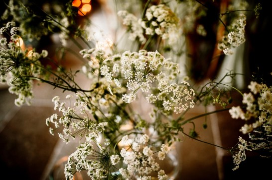 A Natural Styled Shoot at The Oakwood at Ryther (c) Hayle Baxter Photography (18)
