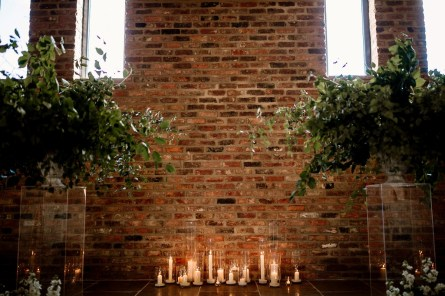 A Natural Styled Shoot at The Oakwood at Ryther (c) Hayle Baxter Photography (2)