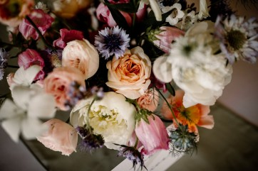 A Natural Styled Shoot at The Oakwood at Ryther (c) Hayle Baxter Photography (24)