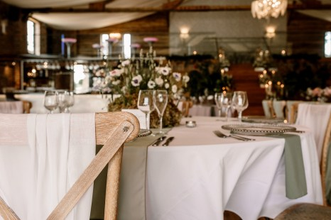 A Natural Styled Shoot at The Oakwood at Ryther (c) Hayle Baxter Photography (26)