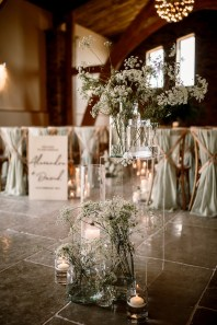 A Natural Styled Shoot at The Oakwood at Ryther (c) Hayle Baxter Photography (4)